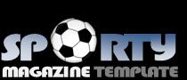 Sporty Magazine 3