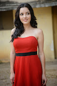 Kristina Akheeva glam pix-thumbnail-14
