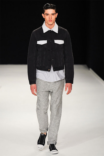 Richard+Nicoll+Menswear+Spring+Summer+2014+%25288%2529.jpg
