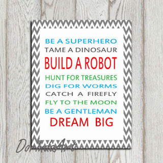 robot machine quotes pictures images build super hero