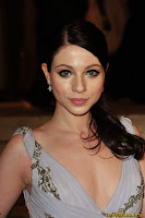 Michelle Trachtenberg @ 2011 School Of American Ballet Winter Ball