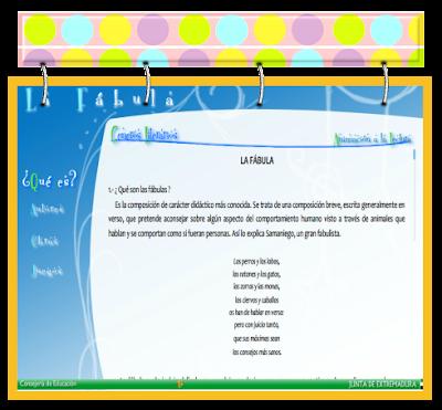 http://www.edu365.cat/primaria/muds/castella/ortografiate/ortografiate1/contenido/contenido/lengua_g7_oa04_es/index.html