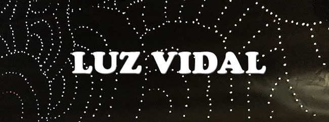 Luz Vidal