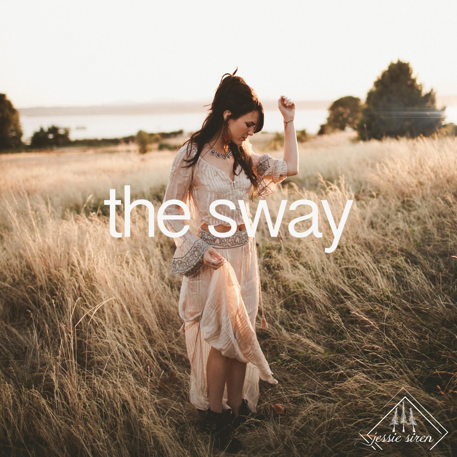 Wonky Sensitive Jessie Siren The Sway Us Style