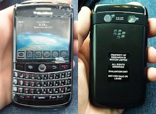 Cara Membedakan Blackberry Asli Original atau Palsu BM - Batangan - Bekas