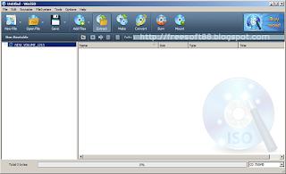 WinISO Standard v6.2.0.4561 Multilingual
