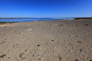 Голодная Губа озеро