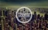 CorelDraw Tutorial - Create a Logo on a Blurred Background