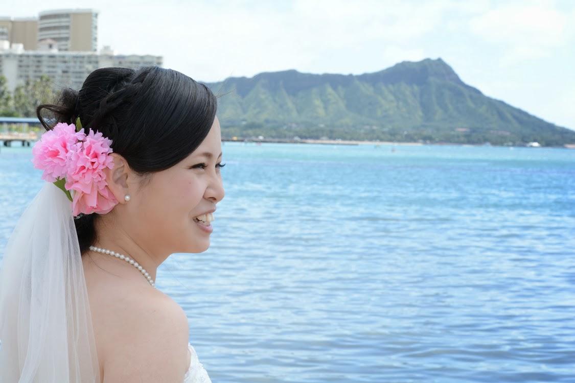 http://bridesofhawaii.blogspot.com/2014/02/yuko.html