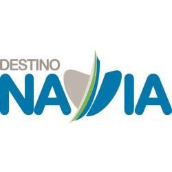 DESTINO NAVIA