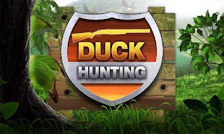 Screenshots of the Duck hunting 3D for Android tablet, phone.