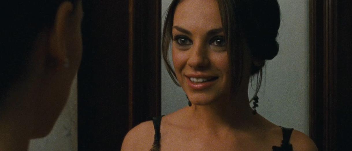Black Swan Mila Kunis And Natalie Portman. Black Swan Mila Kunis. mila