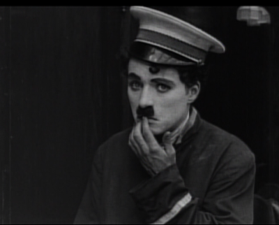 autobiography of charlie chaplin essay Charlie chaplin was considered one of the greatest filmmakers in the history of according to his son charles chaplin jr's autobiography, my father, charlie.