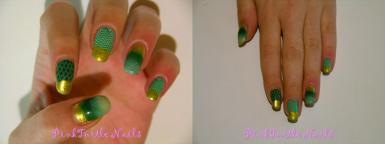 http://pinkturtlenails.blogspot.com.es/2014/10/reto-colores-vol-2-verde_16.html