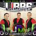Banda Libre EN VIVO Desde Tarima En Sajoma 11-AGOSTO-2012