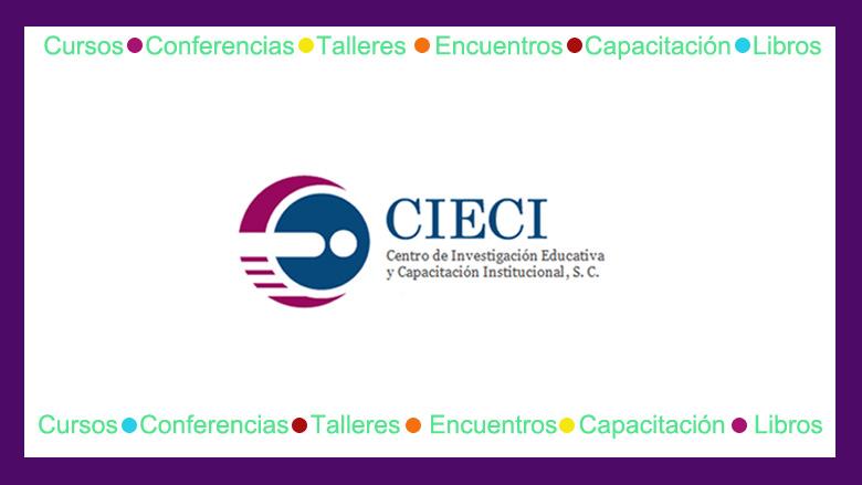 EL ABC DE LA EDUCACIÓN POR COMPETENCIAS
