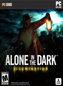 alone-in-the-dark-illumination-pc-cover-www.ovagames.com