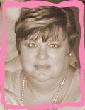 Kathie'z Kardz'