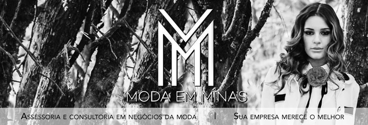 MODA EM MINAS