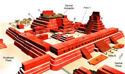 Guatemala: El encanto de la cultura maya