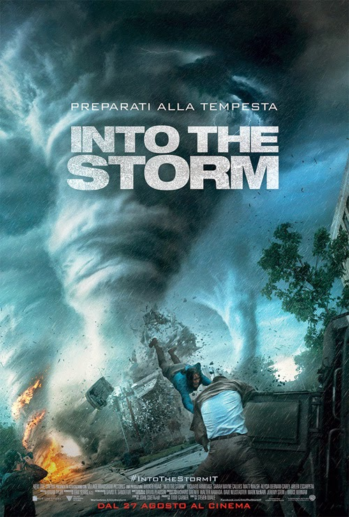INTO THE STORM 2014 STREAMING E DOWNLOAD ITA GRATIS NOWVIDEO