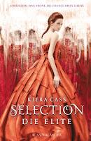 http://melllovesbooks.blogspot.co.at/2015/06/rezension-selection-2-die-elite-von.html