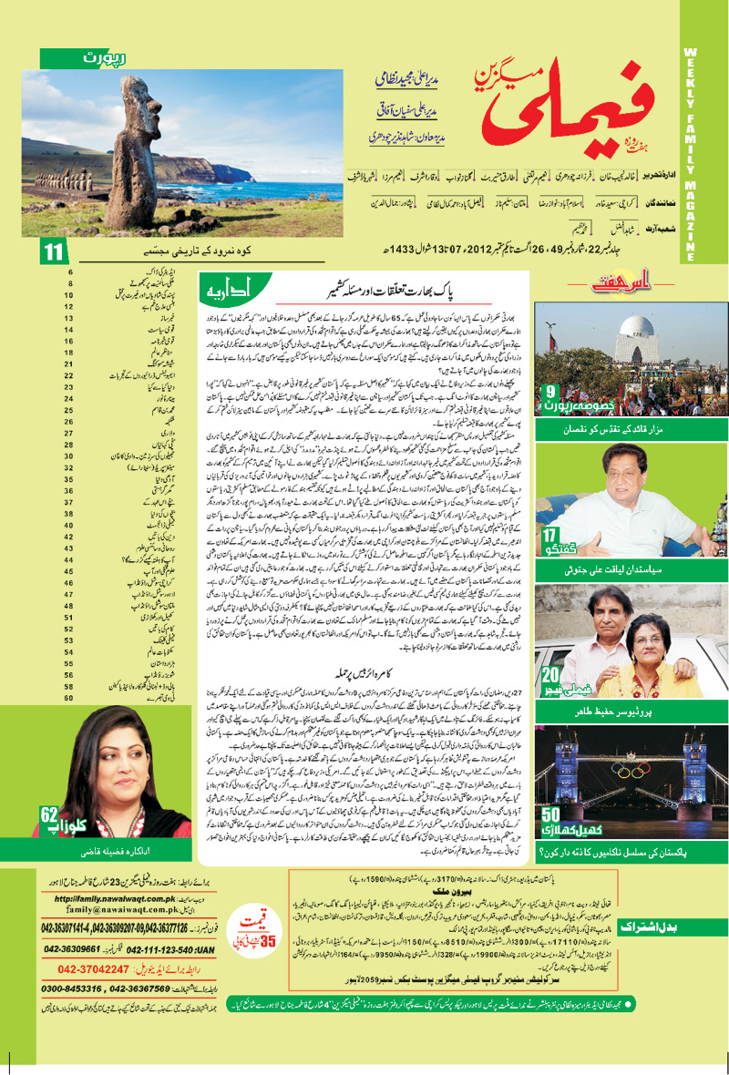 urdu stories for childrens pdf free download