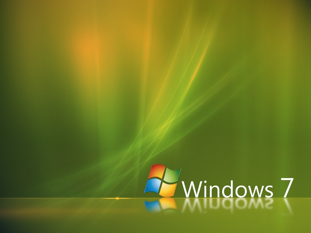 windows 7 default wallpaper 1024x768 viewing gallery