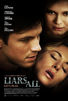 Liars All (2012) online y gratis