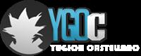YGO Castellano