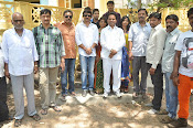 Sri Maheswari Parameswara Creations Production No 2 opening-thumbnail-4