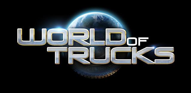 Euro truck simulator 2 - Page 11 Wotr_logo