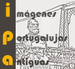 Imágenes Portugalujas Antiguas