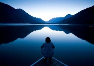 el sentido de la vida desarrollo personal y autoayuda