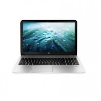 Buy HP Pavilion 15-ab219TX Notebook i5 at Rs.41,161 after cashback : BuyToEarn