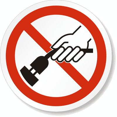 Plug Do Not - Su'dan Konular - 4