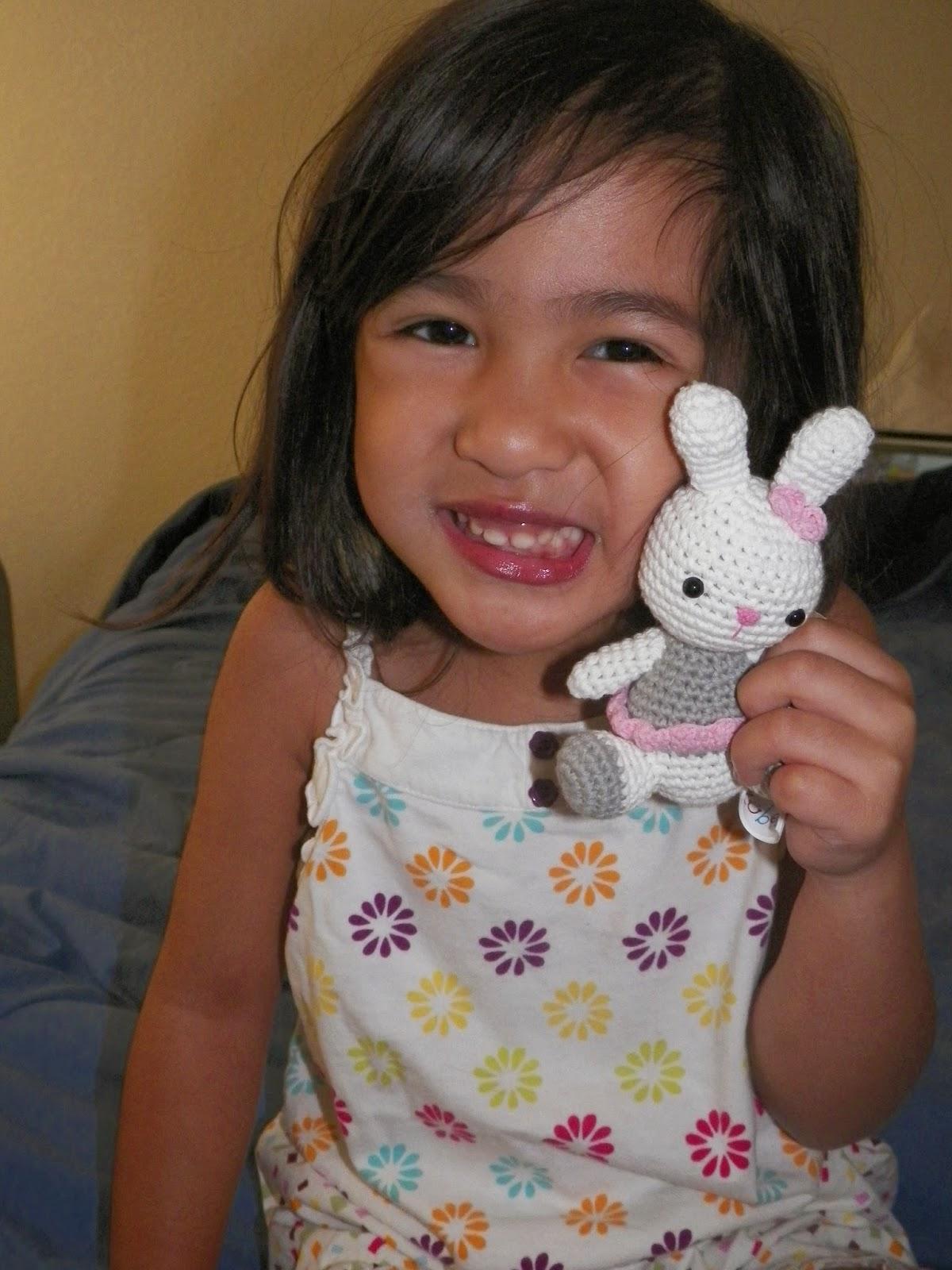 Zubels_Lil_Dimples_Hand_Crochet_Dolls.jpg