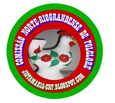CONSELHO DE FOLCLORE