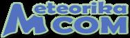 Artikel Edukasi dan Teknologi Informasi