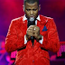 Yuri da Cunha feat. Dj Malvado e Kadu - Atchu Tchutcha (Afro House) [Download 2013]