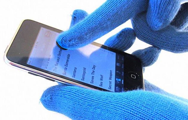 iPhone / iPad 螢幕觸控延遲或沒有反應怎麼辦