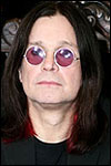 Biography of Ozzy Osbourne
