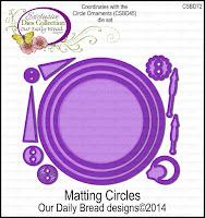 https://www.ourdailybreaddesigns.com/index.php/csbd72-matting-circles-dies.html