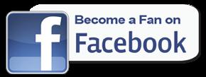 Cara Membuat Popup Facebook Like Disertai Timer (jQuery)