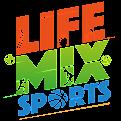 Life Mix Sports