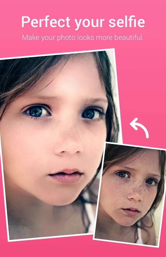 Beauty Camera v2.031 Ad Free