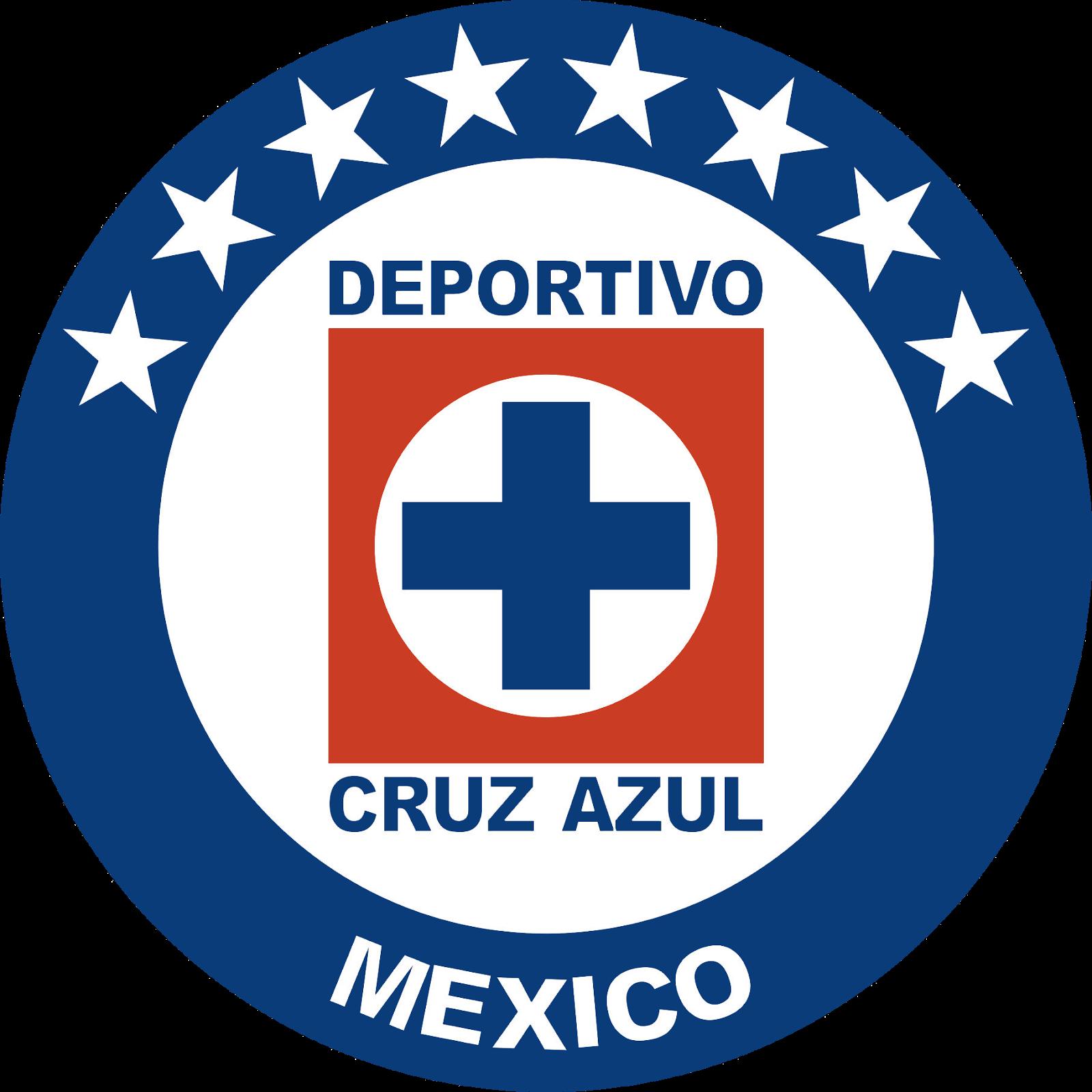 Escudos de los Equipos de Fútbol de México Liga MX  - Imagenes De Equipos De Futbol Mexicano