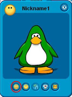Club Penguin Beginners Guide Nicknames-player-card-2