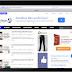 Cara Melihat Tampilan Web Dari iPad Online