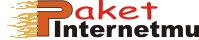 Info Paket Internet Murah